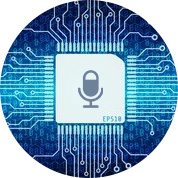 智能语音模组方案
