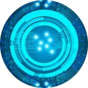 无线组网模组