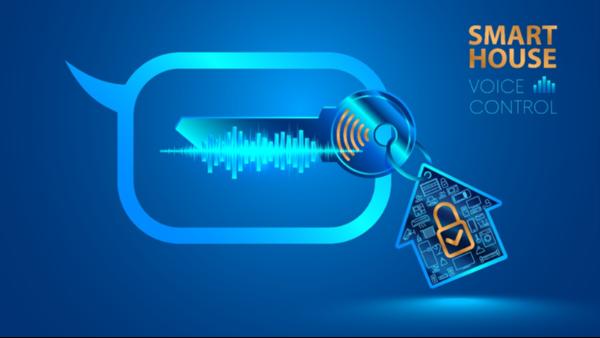 超低功耗语音识别控制模块市场前景广阔_轻生活科技