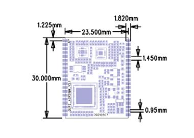 21BM设计图1