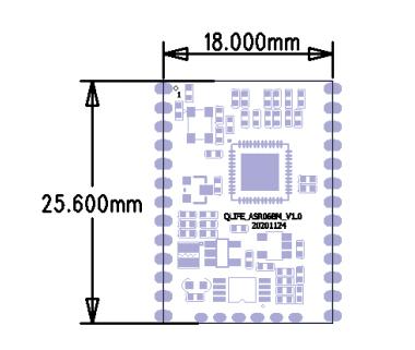 概念图06BM1