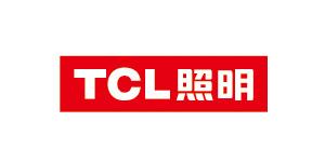 轻生活合作伙伴:TCL照明