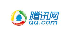 轻生活合作伙伴:腾讯网