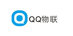 轻生活合作伙伴:QQ物联