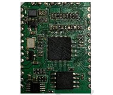 resource/images/62b874a6e11b4afca3a1332385d80587_8.jpg