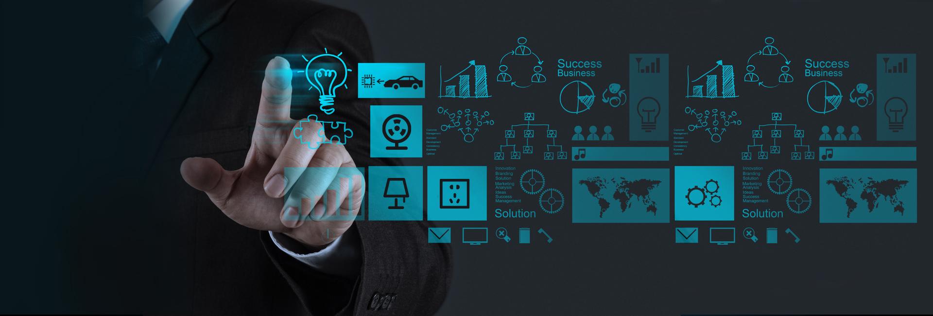 离线智能照明解决方案