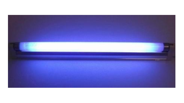 轻生活科技离线语音模块紫外线消毒灯应用
