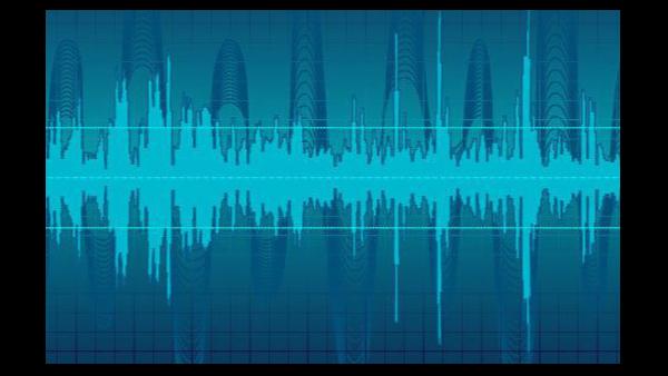 语音识别模组的原理详解及语音识别模组应用