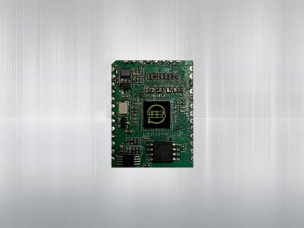 QLIFE-ASR06PM 离线语音识别控制模组(标准模组)