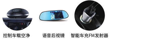离线智能车载设备解决方案