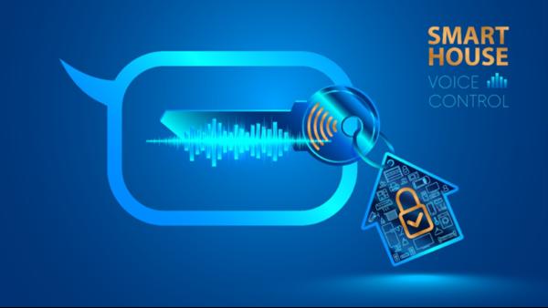 为什么离线语音模块技术能在智能家居中快速发展呢!_轻生活科技