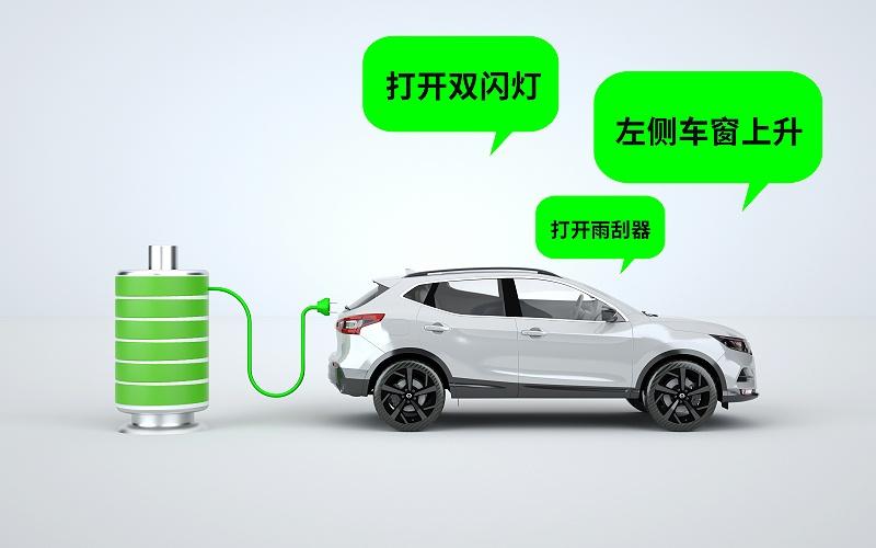 摄图网_401950922_新能源汽车(企业商用)(1)