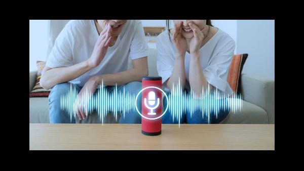 智能照明行业新机遇-离线语音控制技术(二)_轻生活科技