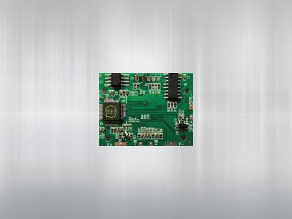 QL3730 离线语音识别控制空调遥控器专用模组