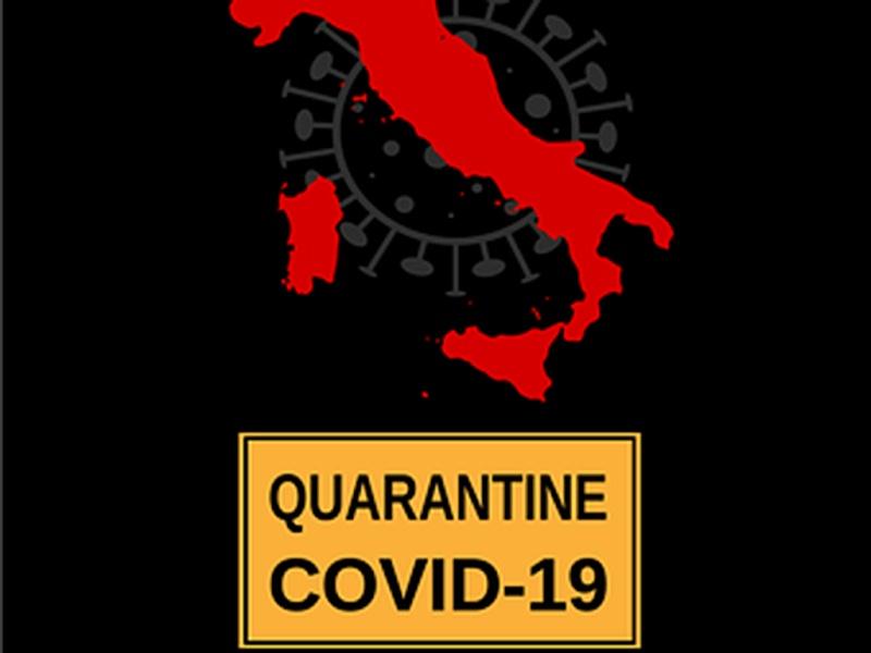 意大利制造业