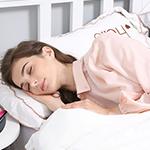 智能助眠床垫